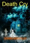 Death Cry by Gemma Mawdsley