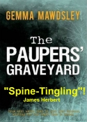 The Paupers'Graveyard By Gemma Mawdsley