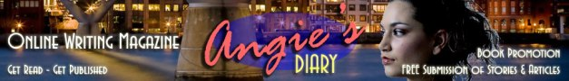 Angie Diary