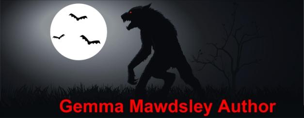 wolfman_Gemma